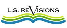 L.S. ReVisions